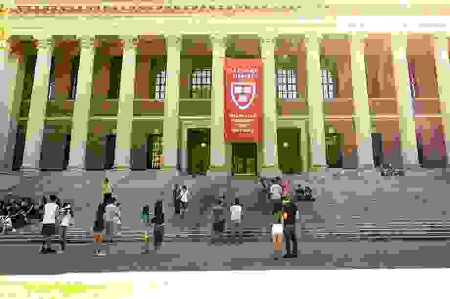Mỹ: 1.200 trường ĐH, CĐ không yêu cầu điểm thi SAT, ACT kỳ tuyển sinh tới