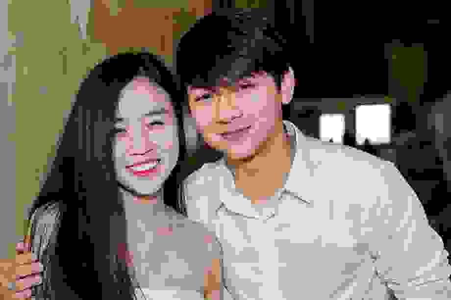 Con nuôi Hoài Linh và vợ chia tay sau 9 năm bên nhau