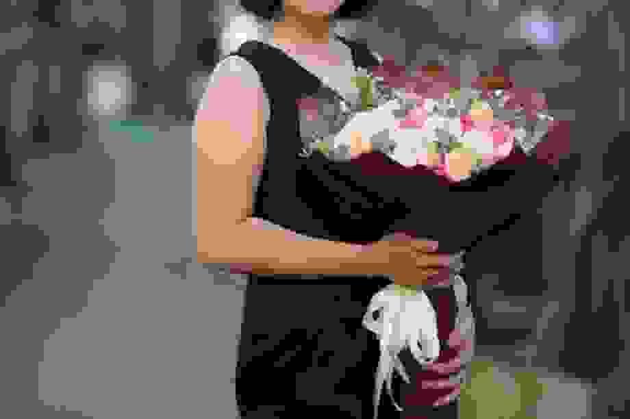 Tình yêu người chồng Vĩnh Long dành cho vợ 3 lần nhận 'án tử' ung thư