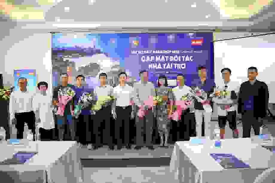 """Chờ kỷ lục gia Nguyễn Thị Oanh cùng các """"sao"""" SEA Games tỏa sáng"""