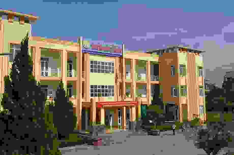 TT DVVL Thanh Hoá kết nối thành công việc làm cho hơn 2.000 người