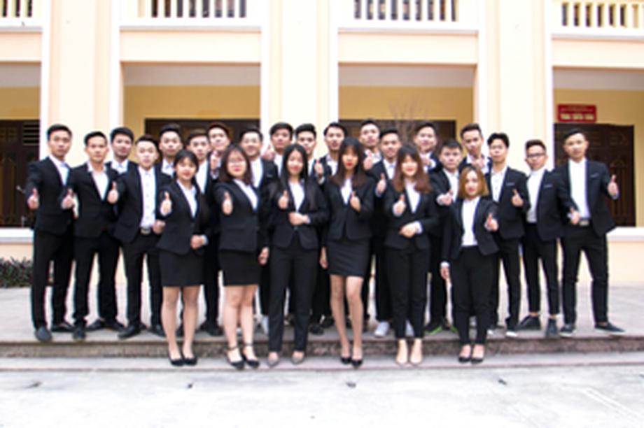 Trường Doanh nhân CEO: Cơ hội nhập học trước kỳ thi tốt nghiệp THPT