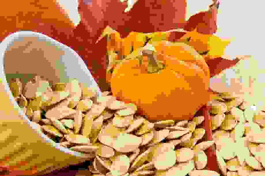 14 loại thực phẩm giúp giảm nguy cơ đột quỵ