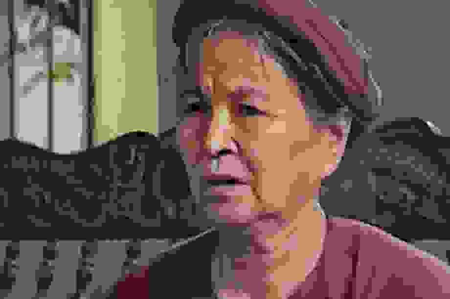Cuộc đời và nghiệp diễn của NSƯT Hoàng Yến qua lời kể của nhiều nghệ sĩ