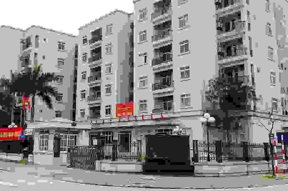 Hà Nội: Đề nghị làm rõ trách nhiệm Chánh Thanh tra trong 4 lần kết luận sai