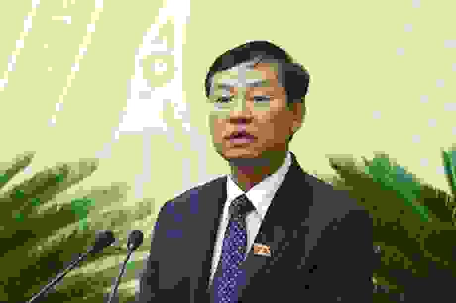 Tòa Hà Nội xử vụ giết người ở Đồng Tâm trong tháng 8