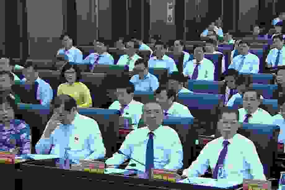 Đà Nẵng: Một sở nhận 100% ý kiến không hài lòng bộ phận Một cửa
