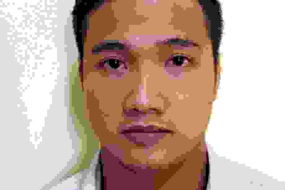 """Hà Nội: Bé gái 12 tuổi bị """"yêu râu xanh"""" dâm ô trong nghĩa trang"""