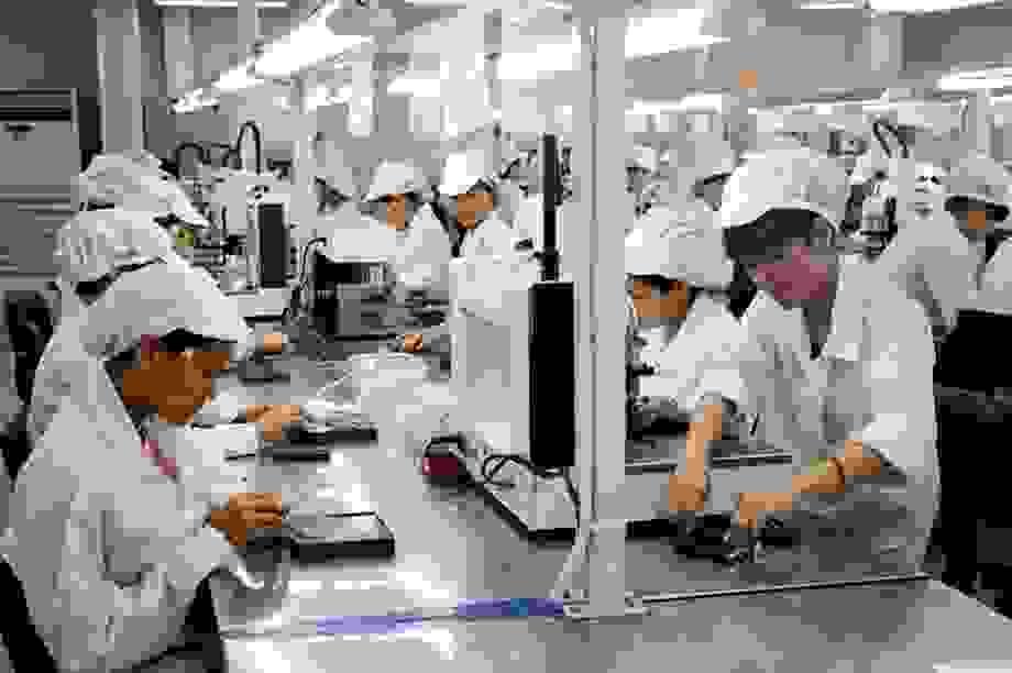 Lao động Việt Nam có thể nhập cảnh vào Malaysia sau ngày 31/8
