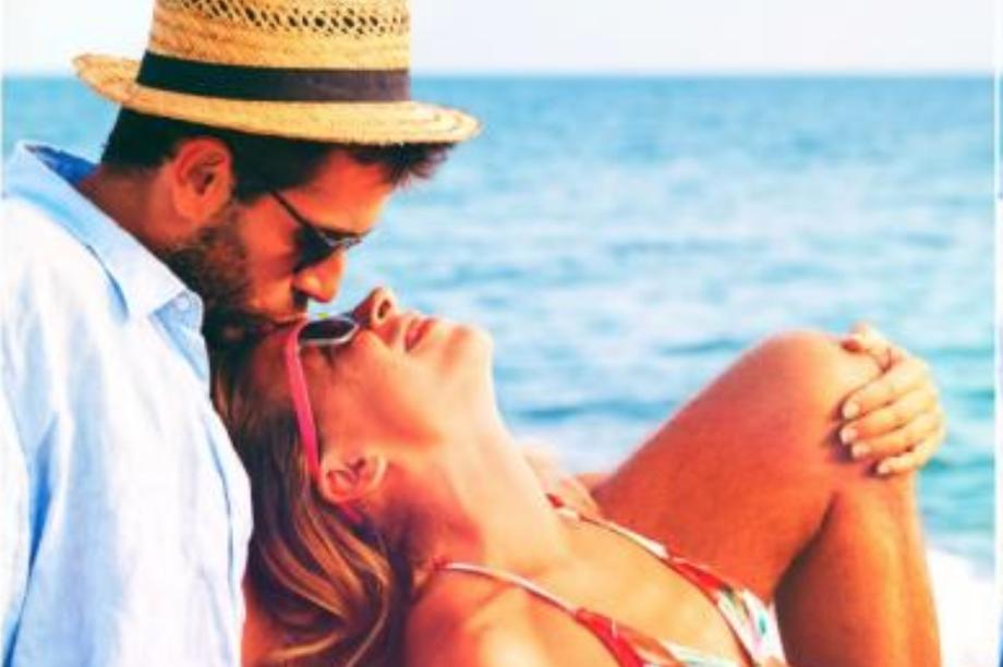 Điều gì khiến đàn ông muốn lấy vợ?