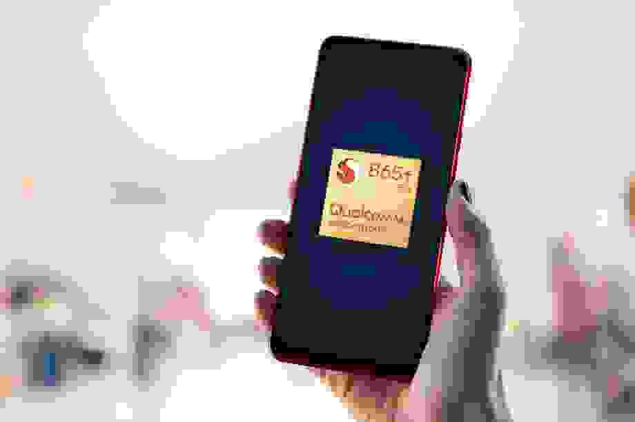 Qualcomm ra mắt Snapdragon 865 Plus, chip di động mạnh nhất hiện nay