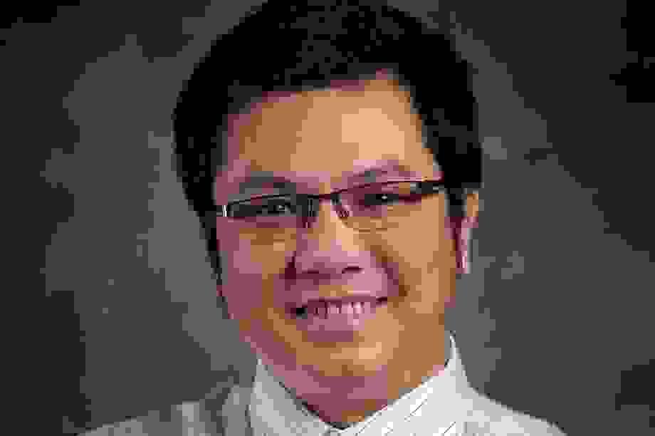"""Giáo sư Việt tại Mỹ: Du học sinh cần làm gì để không bị """"trục xuất""""?"""