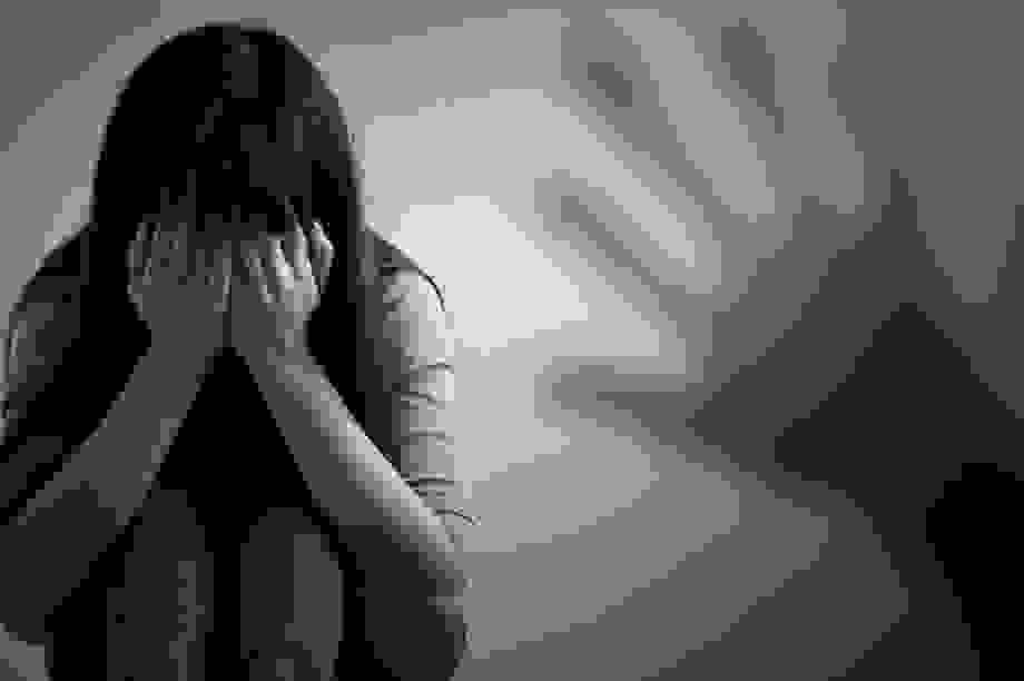 Các nhà khoa học Nhật Bản tìm ra virus gây trầm cảm?