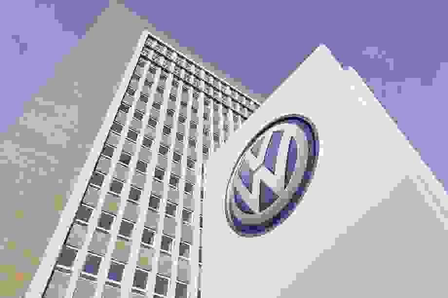 Volkswagen có thể bị kiện trên toàn châu Âu