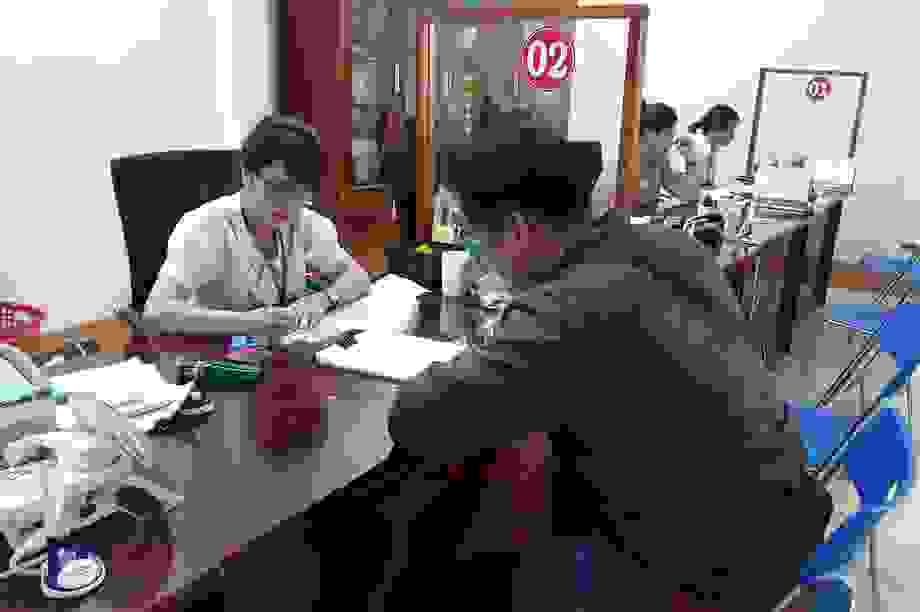 Đắk Lắk giới thiệu việc làm cho trên 5.700 người