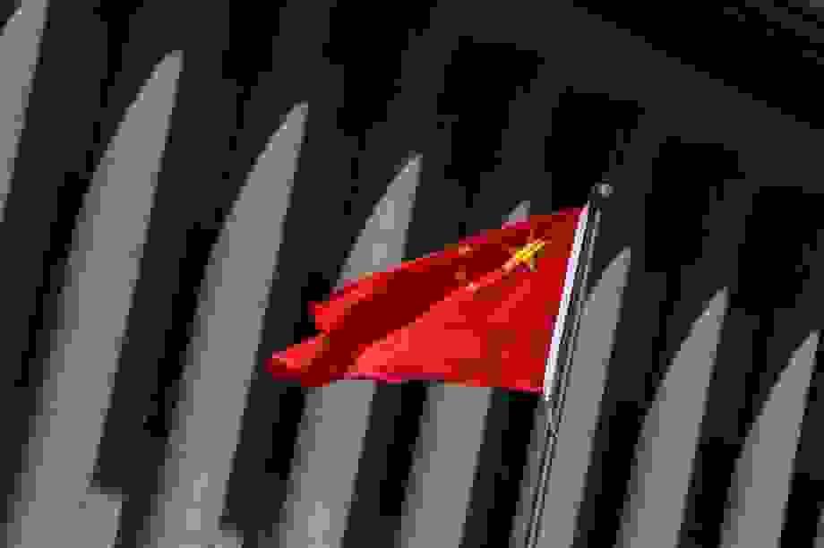 """Trung Quốc dọa đáp trả vì Trump ký ban hành """"Đạo luật tự chủ Hong Kong"""""""