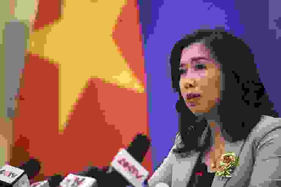 Thủ tướng Việt Nam - New Zealand hội đàm, 2 nước nâng tầm quan hệ