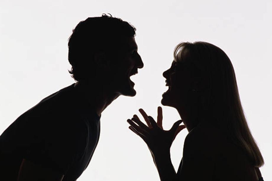 Có lối thoát nào cho cuộc tình đầy toan tính?