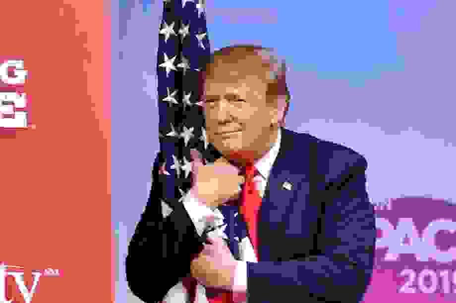 """""""Giải mã"""" ý tưởng hoãn bầu cử gây tranh cãi của Tổng thống Trump"""