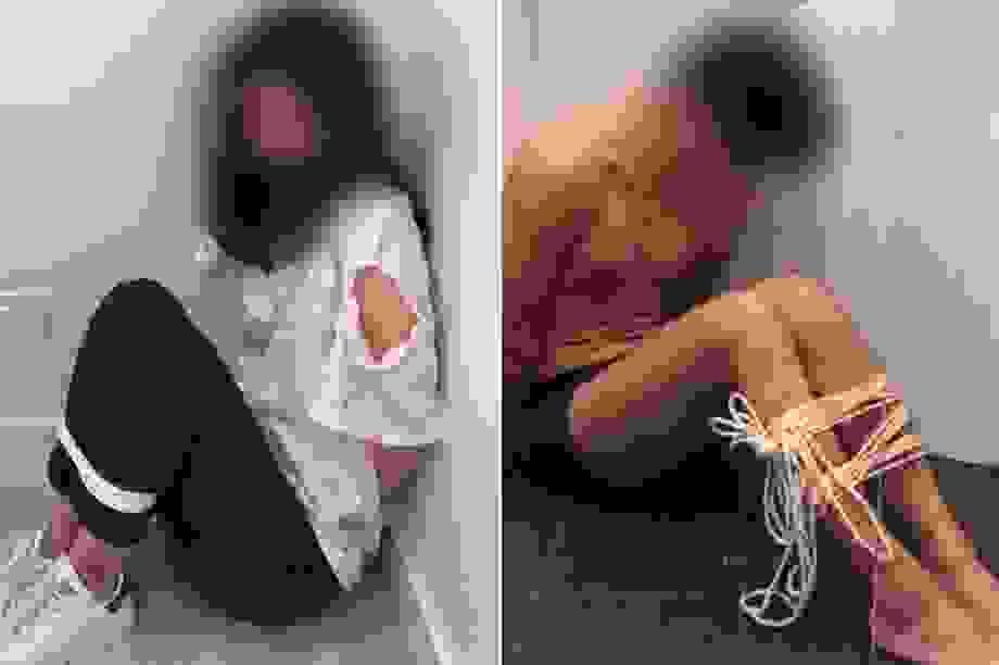 """Sinh viên Trung Quốc lọt tầm ngắm của nạn """"bắt cóc ảo"""" tại Australia"""