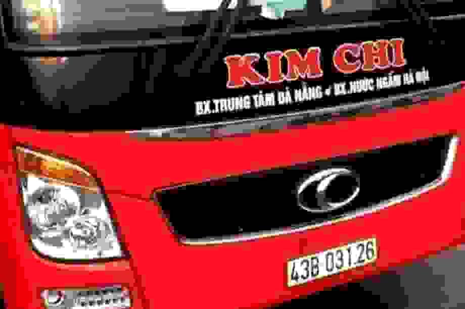 Thanh Hóa: Hành khách đi chung xe với bệnh nhân 620 âm tính với SARS-CoV-2