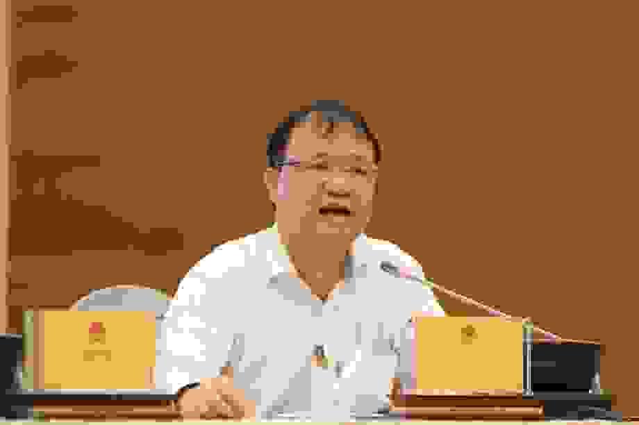 Bộ Công Thương lên tiếng về việc hóa đơn tiền điện tăng cao