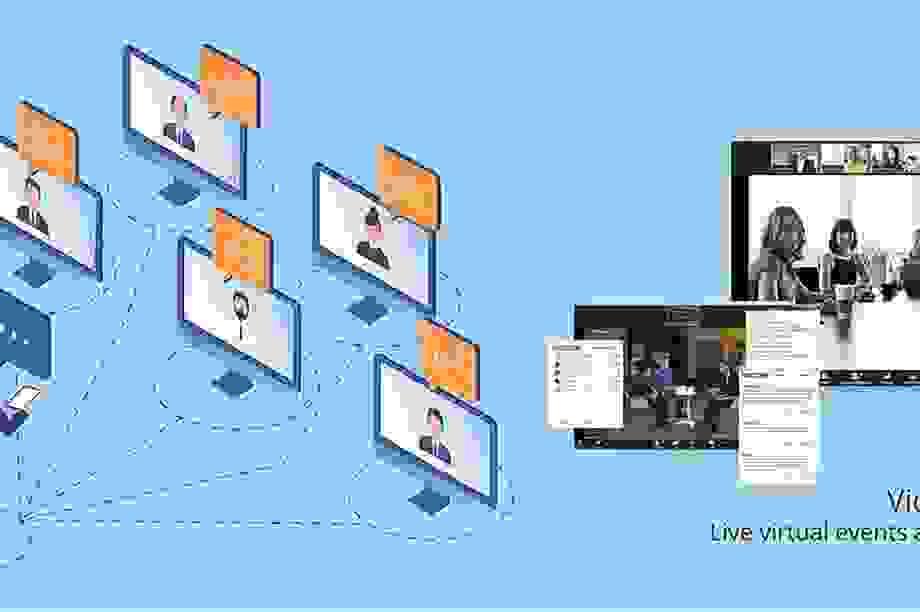Zoom US lựa chọn Repu Digital làm đối tác cao cấp, đại diện tại Việt Nam