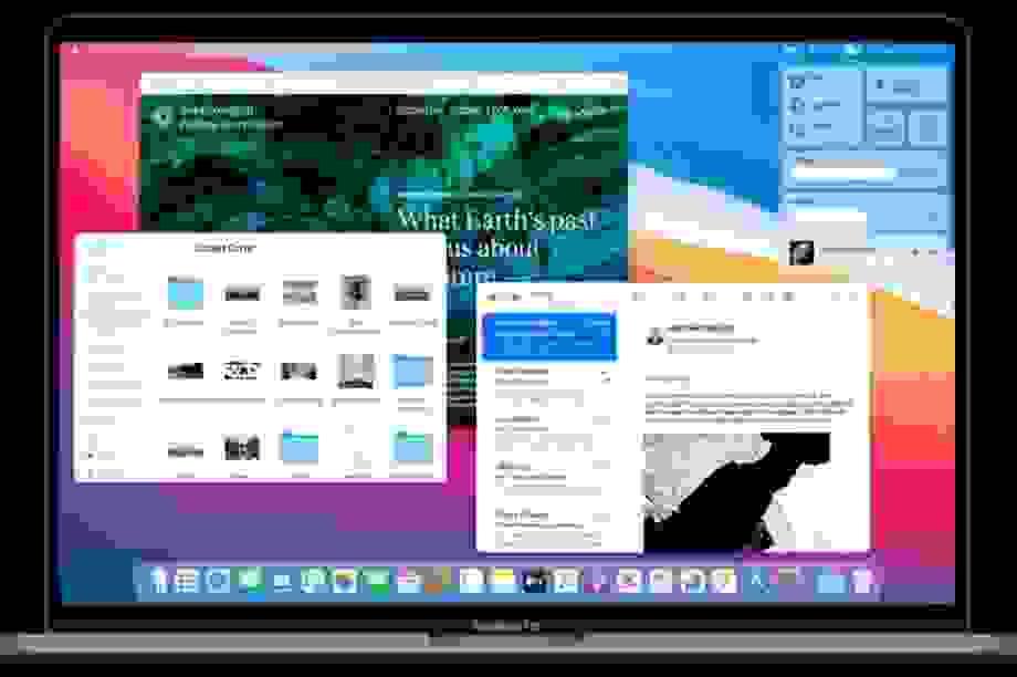 Apple chuẩn bị ra mắt MacBook giá rẻ nhất lịch sử, giá chỉ từ 18 triệu