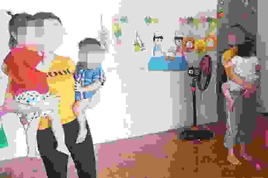 Hà Tĩnh: Đình chỉ 1 cơ sở mầm non hoạt động không phép