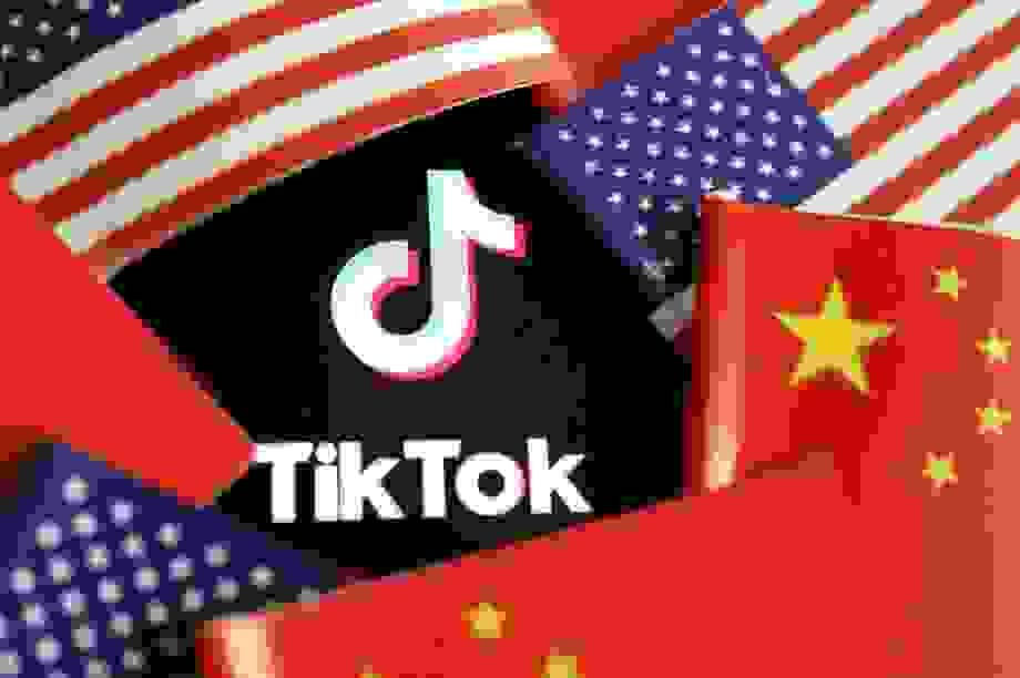 """Trung Quốc dọa đáp trả Mỹ vì """"trộm"""" TikTok"""