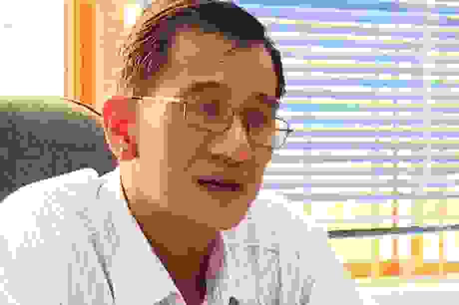 Phú Yên: Khởi tố nguyên Phó Chủ tịch UBND thị xã Sông Cầu