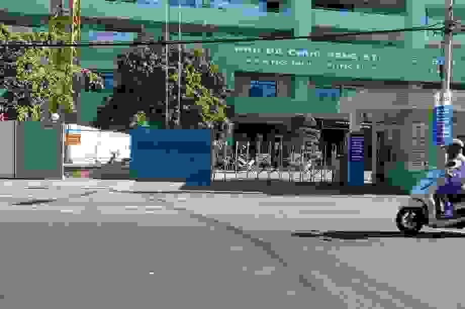 Trưởng ban Tổ chức Tỉnh ủy Quảng Ngãi qua đời sau một tháng đột quỵ