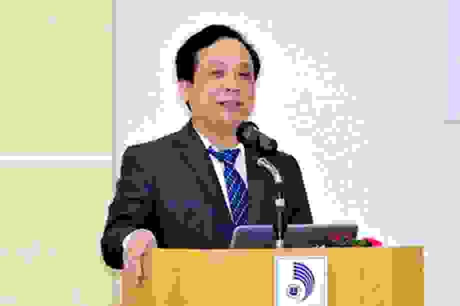 ĐH Đà Nẵng đề nghị được xét tuyển học bạ với thí sinh không thi tốt nghiệp