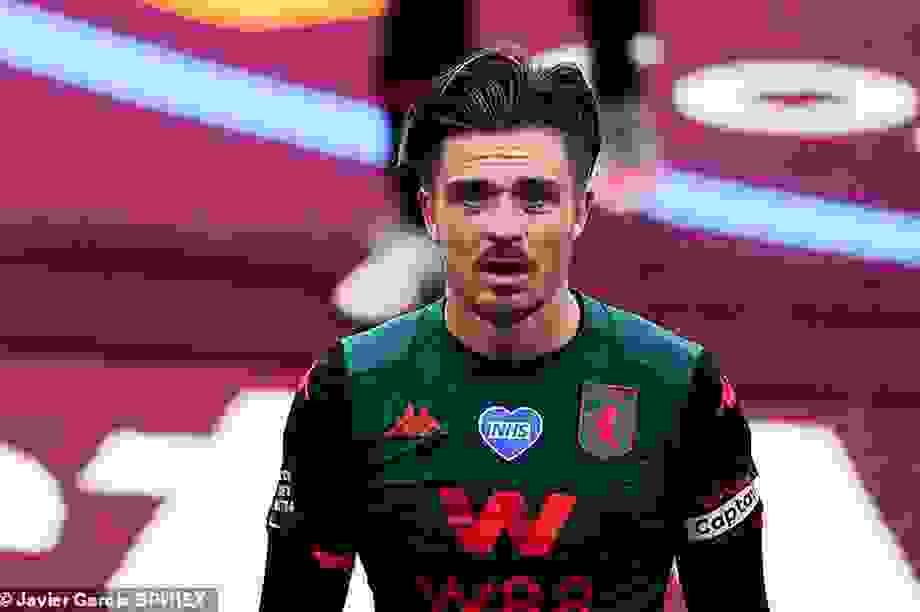 Nhật ký chuyển nhượng ngày 5/8: Man Utd nhắm 3 mục tiêu khác thay Sancho