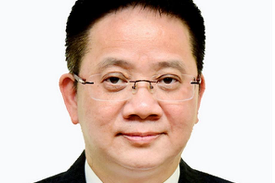 Phó Chánh Văn phòng Bộ GD - ĐT tử vong khi đi công tác
