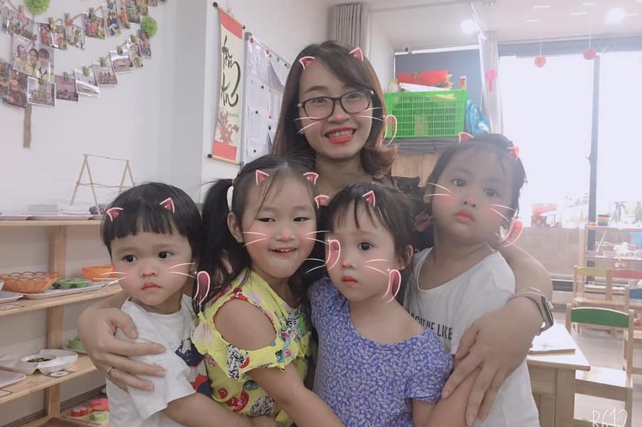 Shop Mẹ Míp - Thiên đường sản phẩm cao cấp cho mẹ và bé yêu