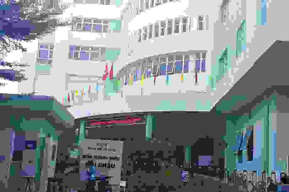 Đà Nẵng phong tỏa thêm một Trung tâm y tế quận vì nguy cơ Covid-19