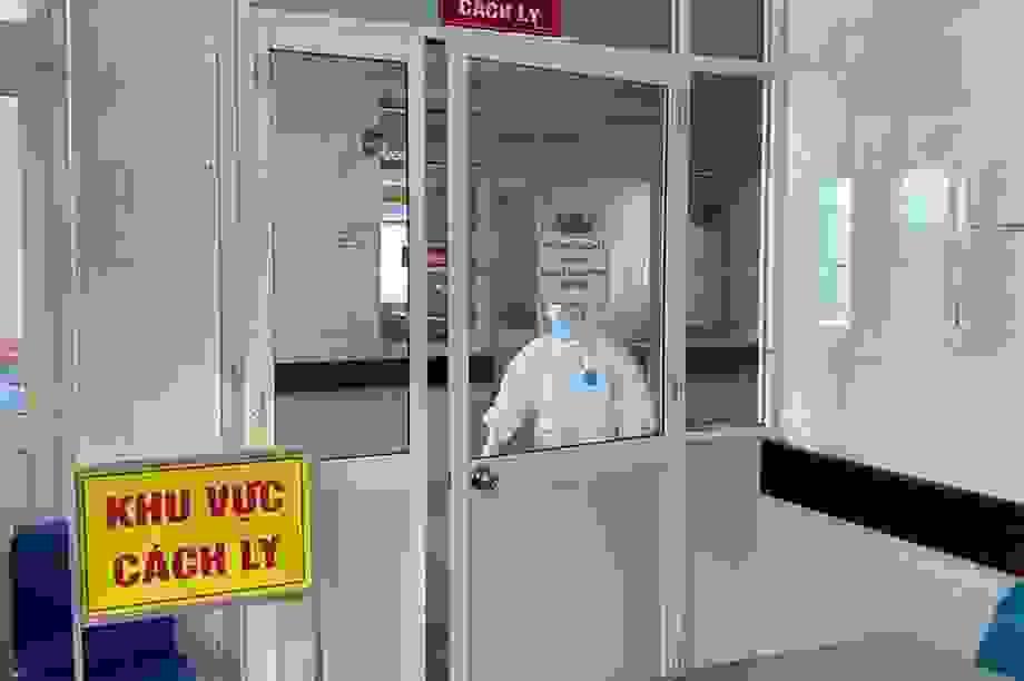 Đà Nẵng đề nghị không hỗ trợ trực tiếp nhu yếu phẩm cho cơ sở cách ly
