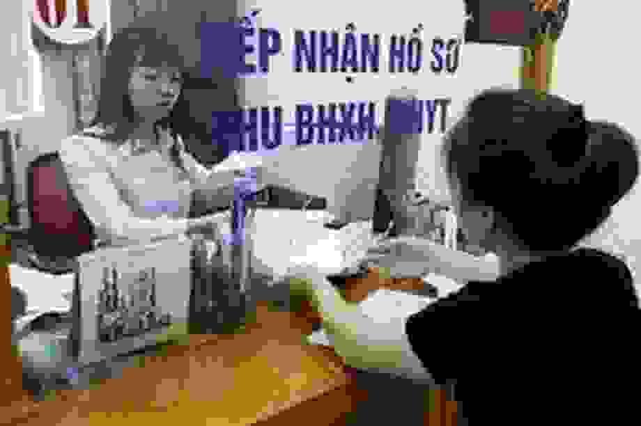 Chủ sở hữu doanh nghiệp có phải đóng BHXH?