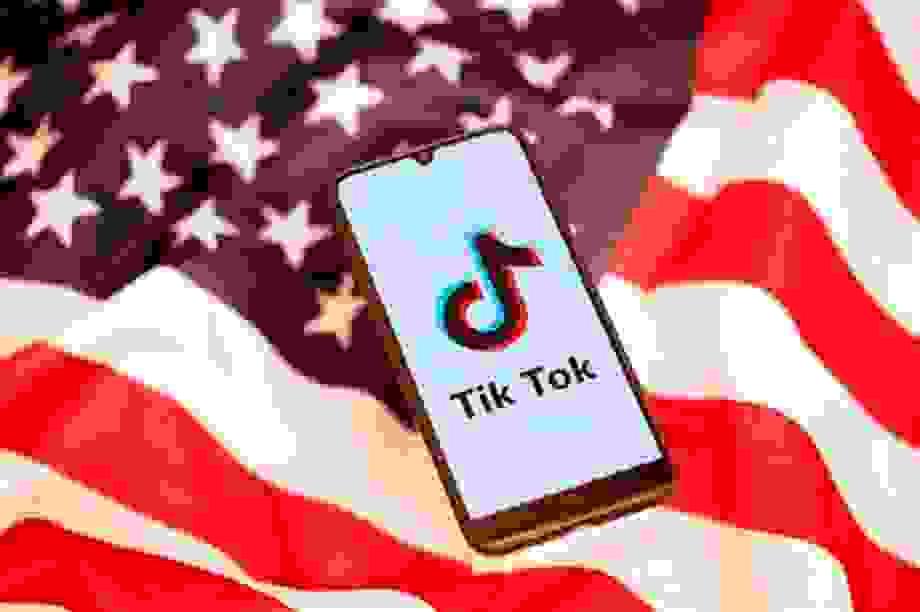 """CEO ByteDance bị gọi là """"kẻ phản bội"""" vì bán TikTok cho Mỹ"""
