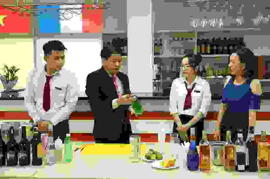 5 tiêu chí chọn trường Đại học của sinh viên thời hội nhập