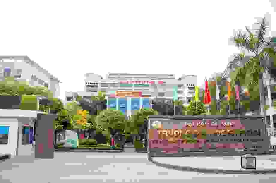 Trường ĐH Sư phạm Đà Nẵng xét tuyển theo học bạ ngành đào tạo giáo viên