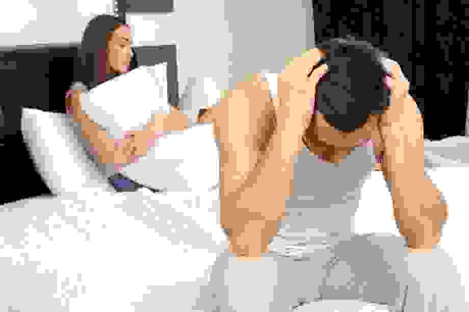 Sâm Kỳ Vương – Giải pháp hỗ trợ tăng cường sinh lý đang được các quý ông tin dùng