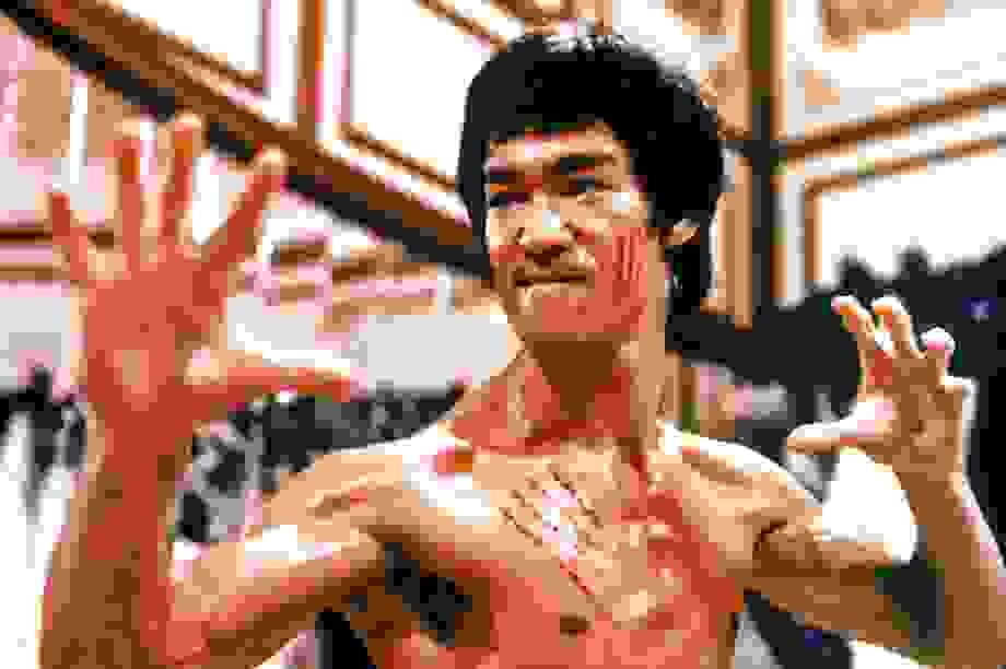 Có phải Lý Tiểu Long là cha đẻ của võ tự do MMA?