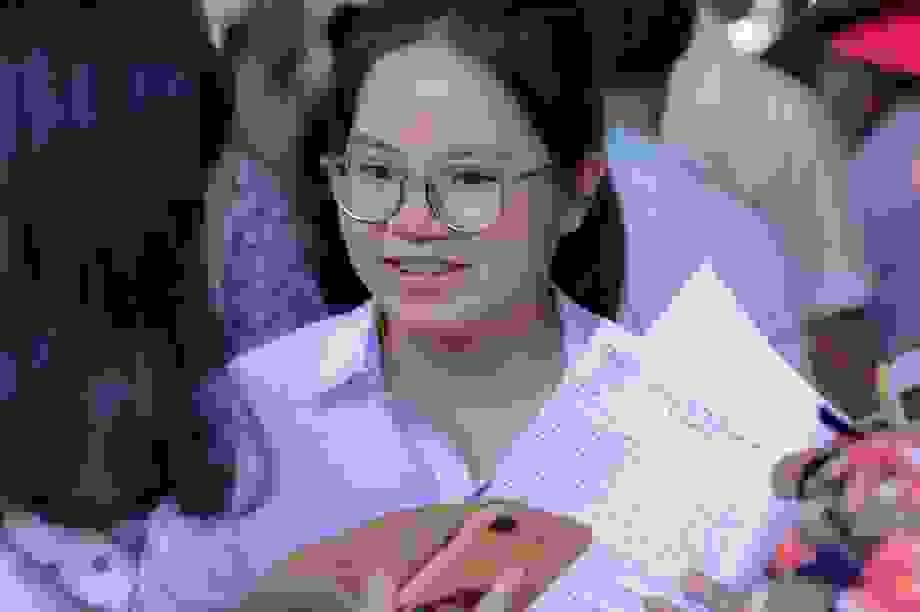 Đà Nẵng: Trường THPT nhận hồ sơ tuyển sinh lớp 10 bằng hình thức trực tuyến