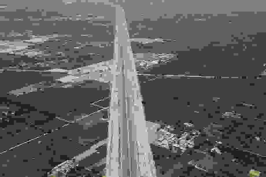 Trung Quốc làm dự án đường sắt 6,8 tỷ USD tại khu vực tranh chấp với Ấn Độ