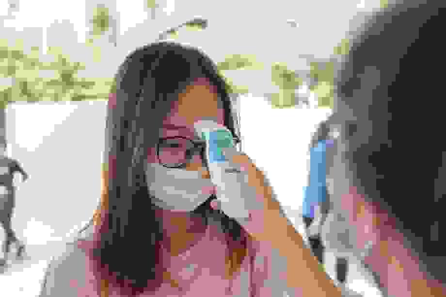 Đại học Bách khoa HN đề nghị 92 thí sinh TP. Hải Dương không tham dự kỳ thi
