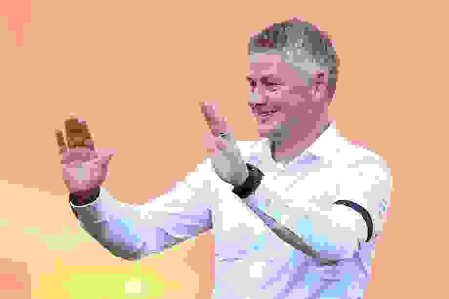 """Man Utd sẽ phải """"ôm hận"""" nếu coi thường FC Copenhagen"""