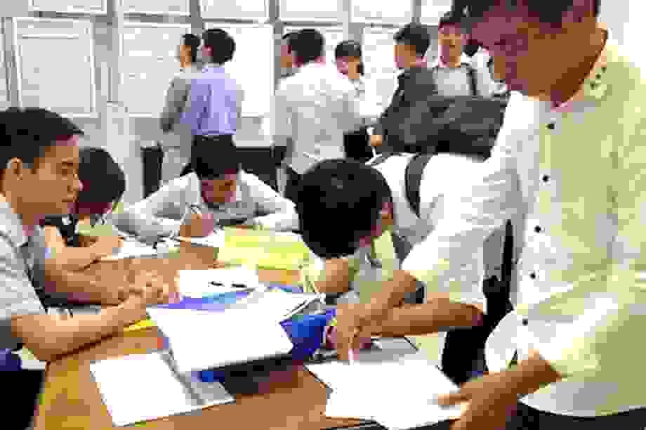 Doanh nghiệp cần điều kiện gì để được cấp phép dịch vụ việc làm?