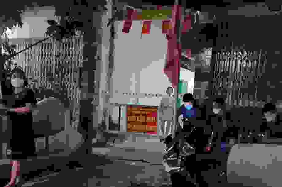 Lái xe chở 2 ca Covid-19 đến nhiều khách sạn, đi Quảng Ninh, Thái Bình